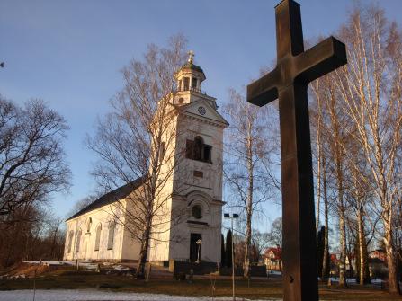 Suécia: Deus pode deixar de ser proferido como 'Ele' ou 'Senhor'