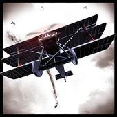 Ace Academy Black Flight Apk Mod v1.2.13 Terbaru