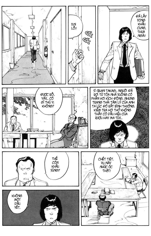 Domu chap 1 trang 31