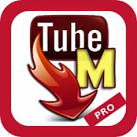 Tubemate Pro Download