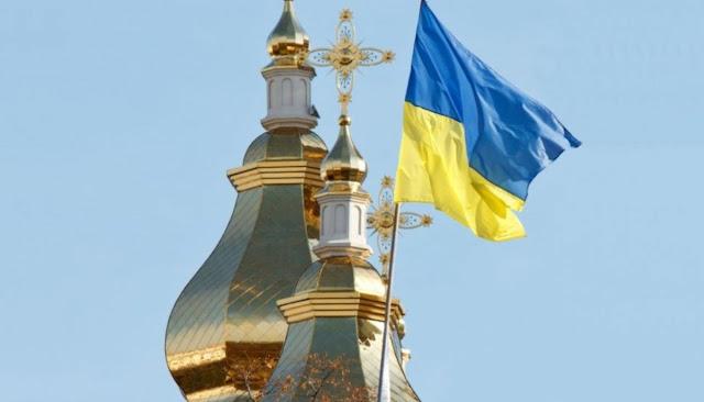 Автокефалія української церкви: що це означає для країни та вірян