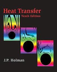 DOWNLOAD JACK P HOLMEN HEAT TRANSFER BOOK