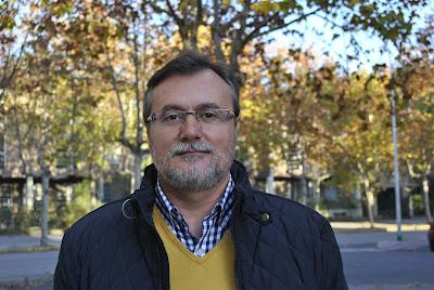 Fermín López Costero, Homenaje