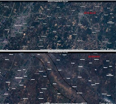 tornado_nepal_path_2075
