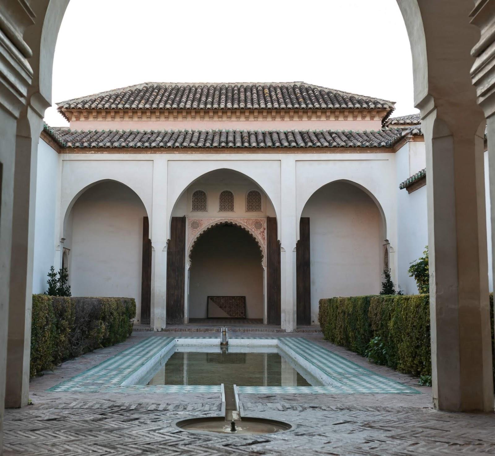 Malaga photo tour