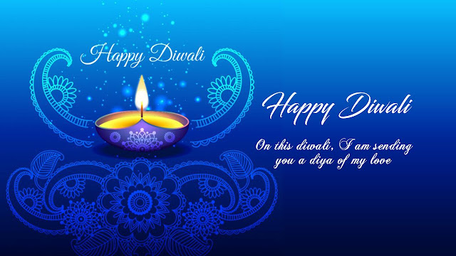 Happy diwali greetings messages in marathi shubh deepavali wishes short diwali quotes m4hsunfo