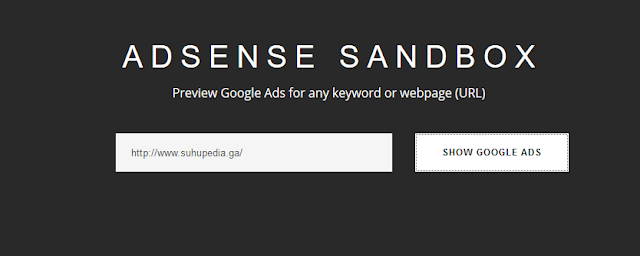 How To Know The Value Of CPC Adsense Ads From The Advertiser