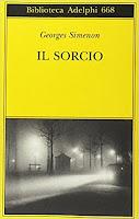 Il-Sorcio