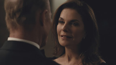 Sela Ward (interpreta Juliet)_CRÉDITOS_JOHN_P_JOHNSON