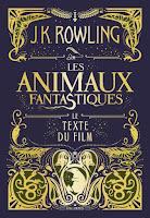 http://antredeslivres.blogspot.fr/2017/05/les-animaux-fantastiques-le-texte-du.html