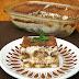 Itališkas tiramisu | Italian Tiramisu