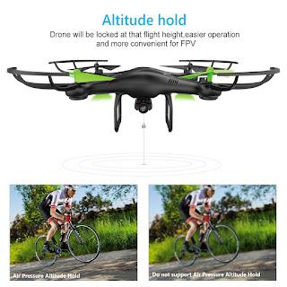 fvp-drone-mas-vendido-del-mercado-potensic-u42w