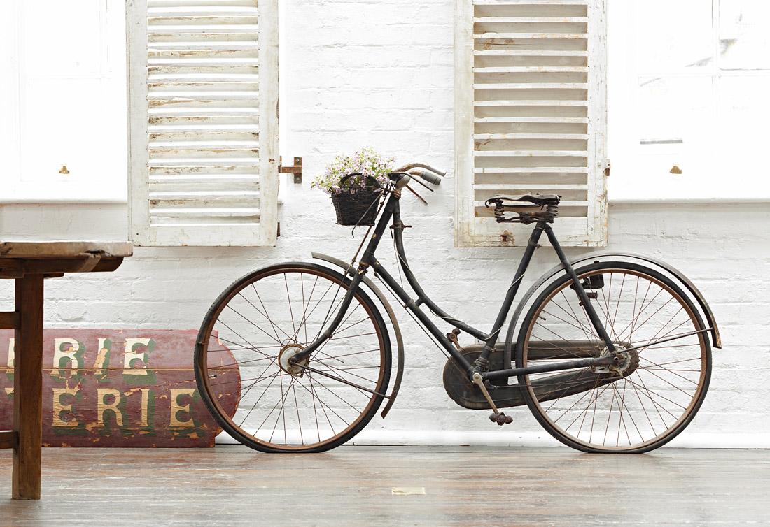 https://4.bp.blogspot.com/-GVOqBsUkn3g/TzvCGXljigI/AAAAAAAACRw/BuTxlqjg8vA/s1600/bisiklet.jpg