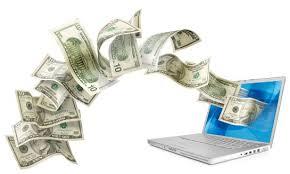 Cara mendapatkan uang dari internet yang terbukti membayar
