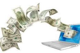 #8 Cara Mendapat Uang Dari Internet Nyaris Tanpa Modal Dan Terbukti Menghasilkan
