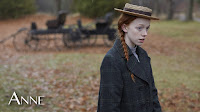 Anne With an E Series Amybeth McNulty Image 2 (8)