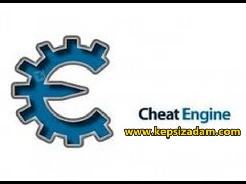 CE Cheat Engine indir