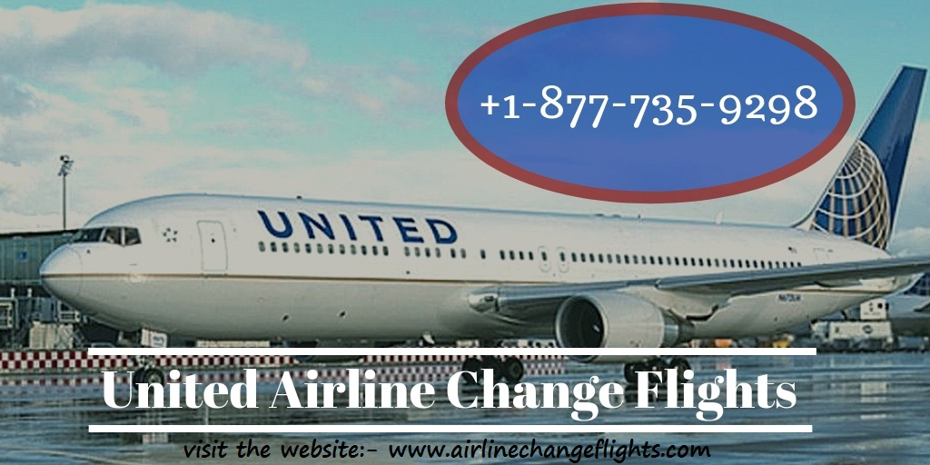 Most Of The Penger Is Not Know That How To Change Flight And What Process Either There Any Penalty Fee For Changing