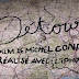 Detour - Um Fiolme rodado todo no Iphone