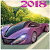 Luxury Cars Race 2018 Game Tips, Tricks & Cheat Code