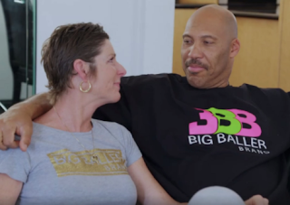 LaVar-Ball-Wife-Tina