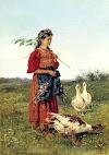 Самые известные русские народные пословицы и поговорки (популярные, распространенные, любимые)