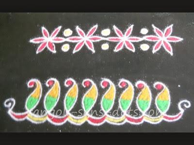 border-rangoli-design-4.jpg
