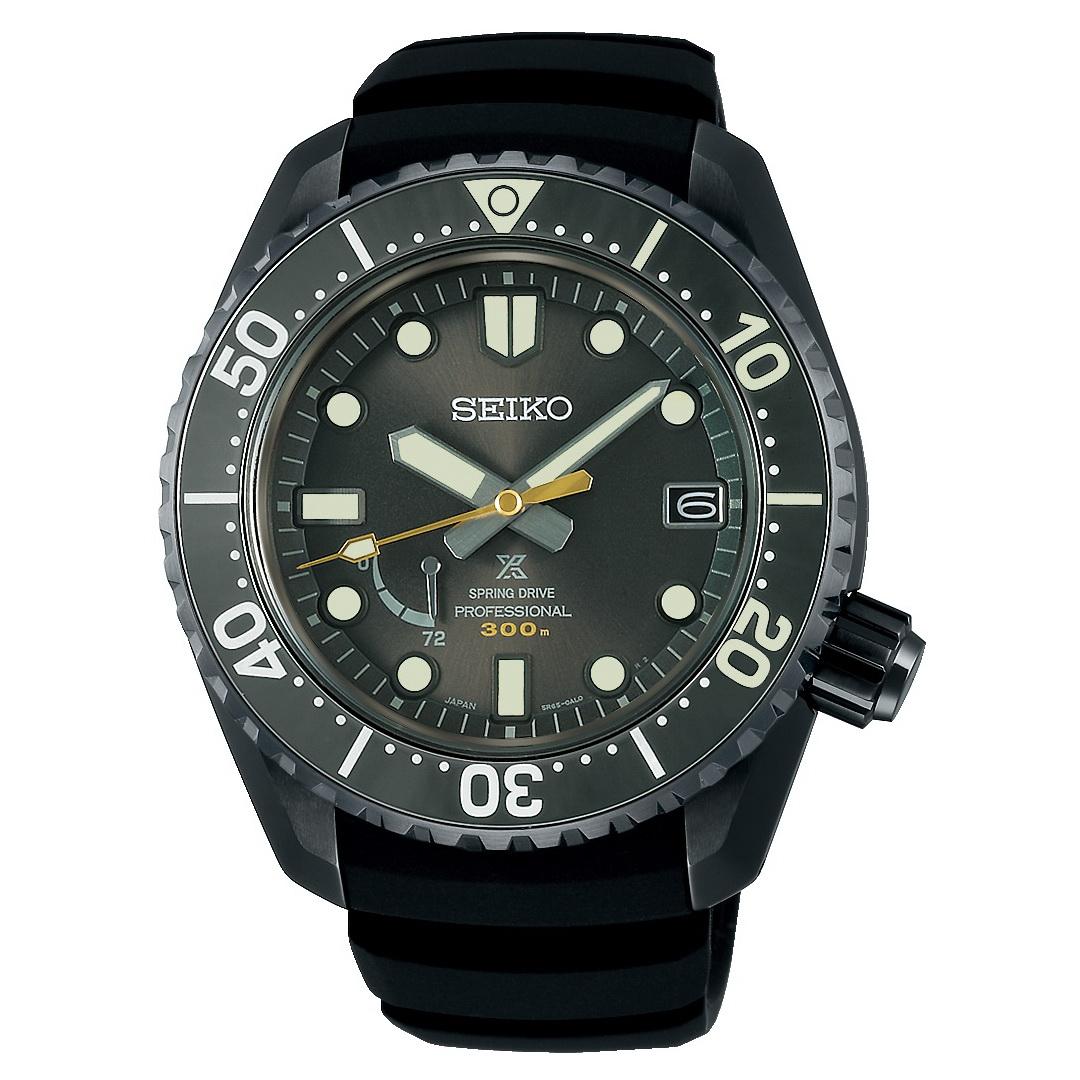 New Seiko Prospex Scuba 300m and LX Line Divers SEIKO%2BProspex%2BLX%2B04