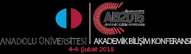 ab2015 Anadolu Üniversitesi