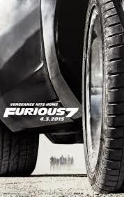 Download Film Furious 7 (2015) Bluray