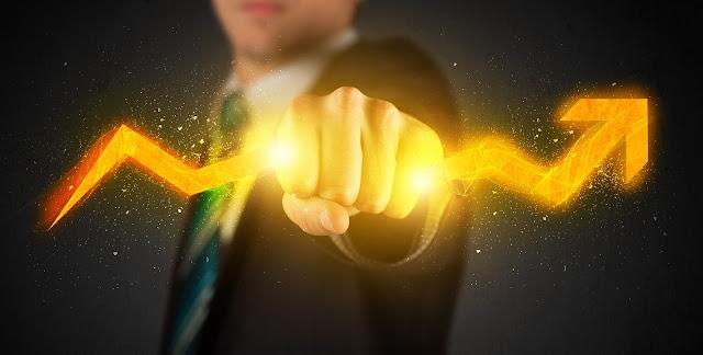 Was ist ein reiner Provision Entscheider Influencerverkauf und warum multipliziert er den Umsatz schnell?