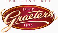 grater's ice cream image