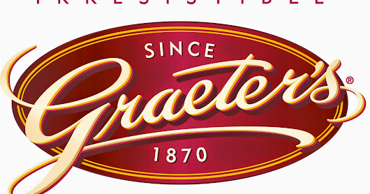 Graeter's Handcrafted Ice Cream Giveaway - Just Leave a Comment To Win! ~ Holiday Contests and Sweeps