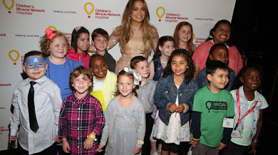 https://thestir.cafemom.com/celebrities/193141/15_celebrities_who_started_a/148398/jennifer_lopez/3