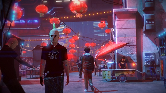 dreamfall-chapters-the-final-cut-pc-screenshot-www.ovagames.com-1