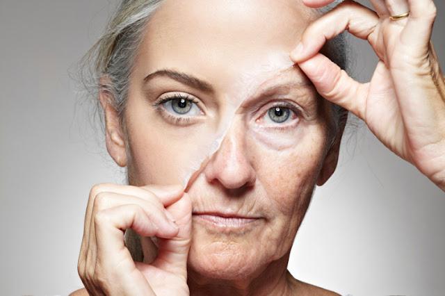 seconf skin, material XPL, Dr. Shazia Ali
