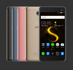 Infinix S2 Android  Review, Specifications and Features - 2017