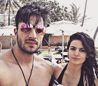 Natasa Stankovic Family Husband Son Daughter Father Mother Marriage Photos Biography Profile.