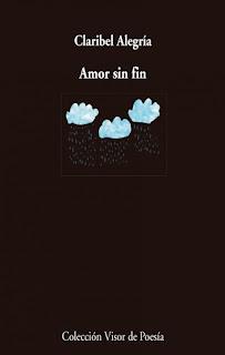 Amor sin fin / Claribel Alegría