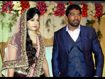 yogeshwar-dutt-engaged
