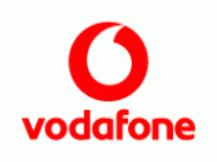 New Vodafone