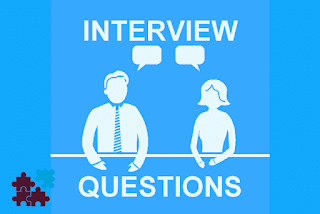 اسئلة المقابلة الشخصية بالانجليزي واجابتها