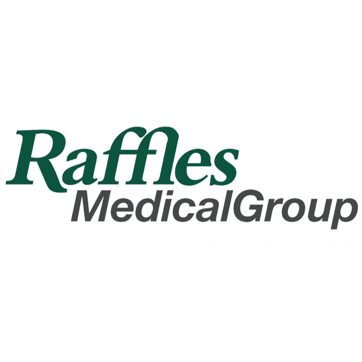 Raffles Medical Group (RFMD SP) - UOB Kay Hian 2017-08-01: 1H17 Slightly Below Expectations But Watch Out For 2018 Costs Ahead Of China Expansion
