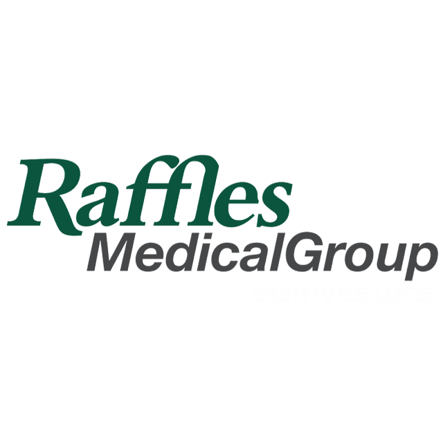 RAFFLES MEDICAL GROUP LTD (BSL.SI) @ SG investors.io