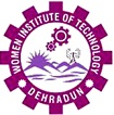 Women-Institute-of-Technology-recruitment-tngovernmentjobs-in