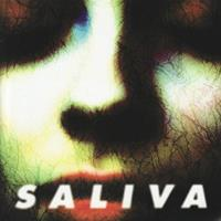 [1997] - Saliva