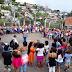 CONCLUIDAS OBRAS DE CIC HACIENDA CUBA Y PUERTO CALDAS