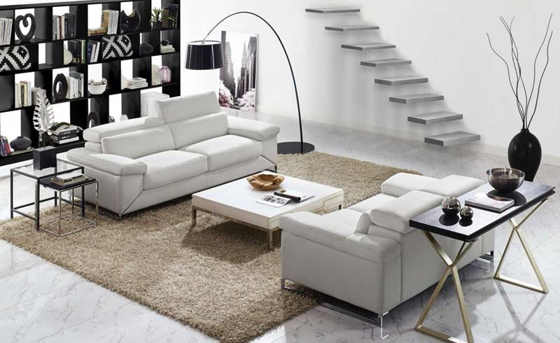 Tips, Sofa, Decor