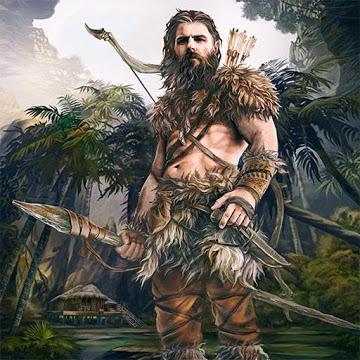 Download Survival Island Evo MOD APK Terbaru
