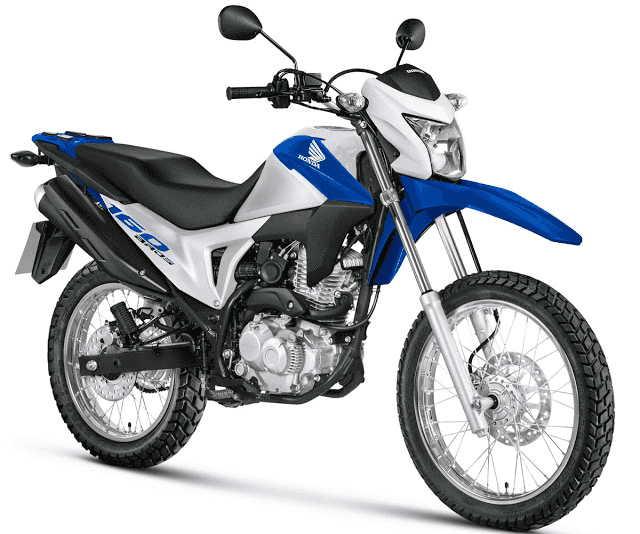 moto bros 2018